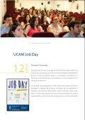 Memoria de actividades 2015 | 2º trimestre - Page 6