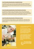 Apprenticeships - Page 4
