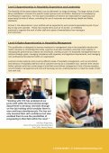 Apprenticeships - Page 7