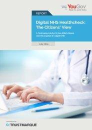 digital_nhs_health_check_final