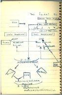 merged (2).pdf - Page 6