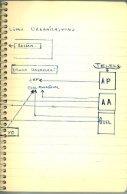 merged (2).pdf - Page 7