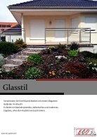 Katalog Geländer ECO GmbH.pdf - Seite 4
