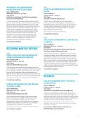 CEDIA EXPO 2015 TRAINING & CERTIFICATION - Page 7