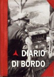 diario di bordo.pdf