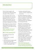 Allergen information for loose foods - Page 3