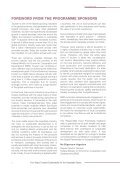 environmentally - Page 5