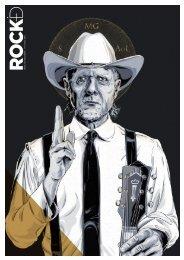 Rock I+D - Nº  1 Enero 2015 .pdf
