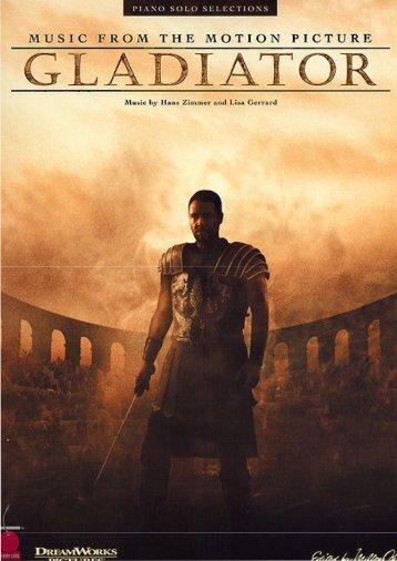 1 Gladiator BOOK.pdf