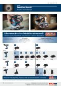 Bosch professional - Page 4