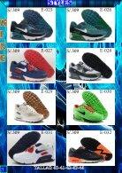 b9a2e3d4b3f37 Buy venta de tenis vans en linea   OFF40% Discounts