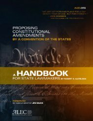 article-five-handbook-1