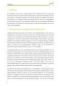 DBFZ Report Nr. 8 -  Deutsches Biomasseforschungszentrum - Seite 7