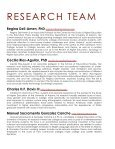 RESEARCH B & MELINDA G FOUNDATION - Page 3