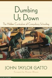 27806948-Dumbing-Us-Down-by-John-Taylor-Gatto