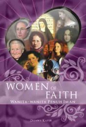 Women of Faith.pdf