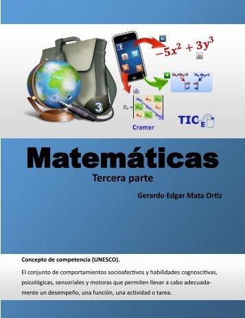 Competency Based Mathematics 03.pdf