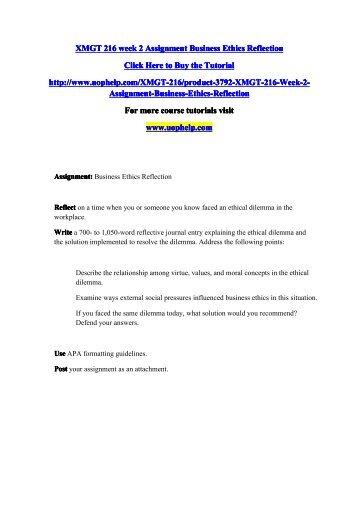 Best dissertation help uk