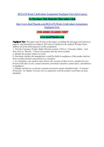 Assignment of claims act