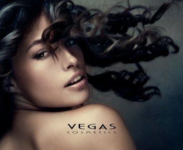 Vegas Kosmetik katalog.pdf