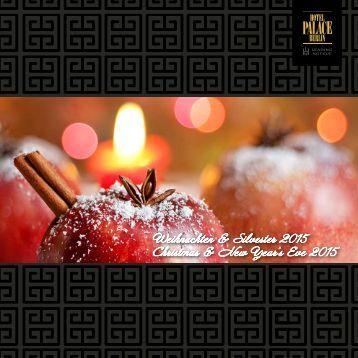 HotelPalaceBerlin_Weihnachten_Silvester_Christmas_NewYearsEve_2015.pdf