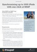 Case Study BASF - Page 2
