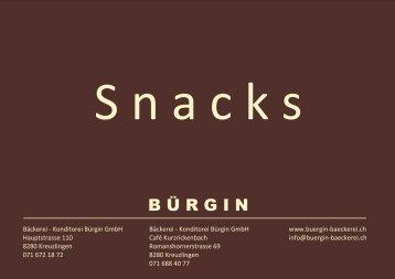 Bürgin_Katalog_Snacks_Juli15.pdf