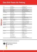 Das deutsche Team - Page 2