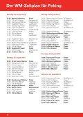 Das deutsche Team - Page 4