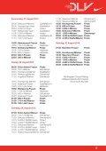 Das deutsche Team - Page 5