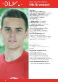 Das deutsche Team - Page 6