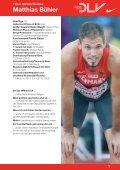 Das deutsche Team - Page 7