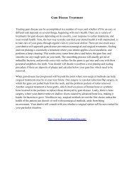 Gum_Disease_Treatment.pdf