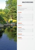 Inazuma Trommelfilter und HighEnd Teichzubehör 2015/2016 - Seite 3