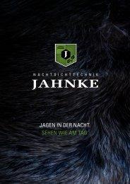 Jahnke-Nachtsichttechnik-2015.pdf