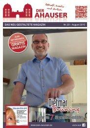 DerAhauser_Nr20_WEB.pdf