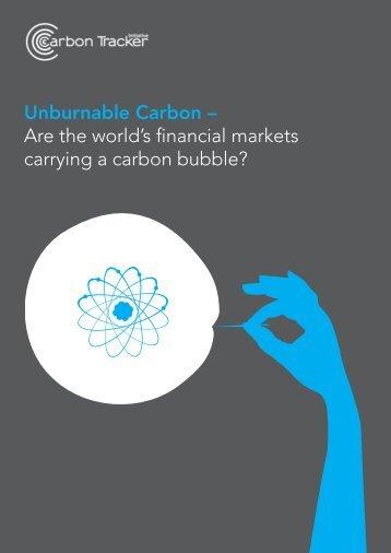 Unburnable-Carbon-Full-rev2-1