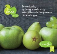 Correo Dia Verde AGOSTO bono 20mil.pdf