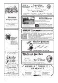 Blanknees un Finkwarder - de-latuecht.de - Seite 2