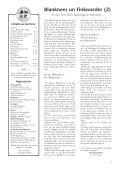 Blanknees un Finkwarder - de-latuecht.de - Seite 3