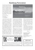 Blanknees un Finkwarder - de-latuecht.de - Seite 6