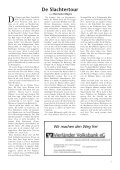Blanknees un Finkwarder - de-latuecht.de - Seite 7