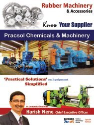 Know Your Supplier - Pracsol Chemical & Machinery_Aug 2015