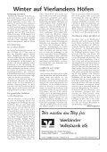 Zeitschrift des Vierländer Kultur- und Heimatvereins ... - de-latuecht.de - Seite 7