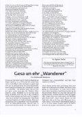 o7\ol;pOof!J@[? Hoe'fl - de-latuecht.de - Seite 7