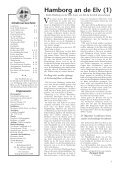 Von 't Anputzen - de-latuecht.de - Seite 3