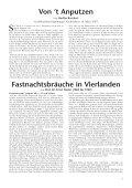 Von 't Anputzen - de-latuecht.de - Seite 5