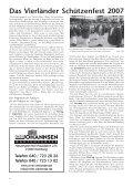Von 't Anputzen - de-latuecht.de - Seite 6
