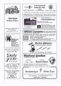 De Latücht Nr. 59 - pdf - de-latuecht.de - Seite 2