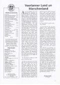 De Latücht Nr. 59 - pdf - de-latuecht.de - Seite 3